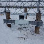 BiPole III Transmission Line